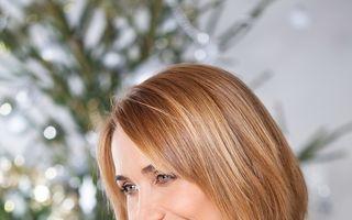 Peste jumătate din femeile din România sunt fericite cu viaţa pe care o au