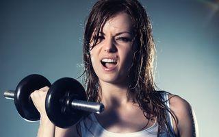 Top 4 exerciţii fizice care te ajută să ai o viaţă sexuală spectaculoasă