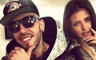 Alex Velea şi Antonia: sunt sau nu sunt împreună? Află ce spun apropiaţii lor!