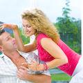 5 trucuri ca să-l cucereşti într-o singură zi pe bărbatul pe care-l adori