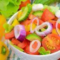 9 reguli de nutriţie pentru a-ţi păstra sănătatea organismului