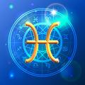 Horoscopul săptămânii 15-21 iulie. Descoperă ce ţi-au pregătit astrele!