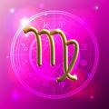 Horoscop: Defectele tale care pe el îl atrag, în funcţie de zodia lui
