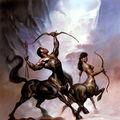 Horoscop: Cât este de sincer, în funcţie de zodia lui. Află adevărul!