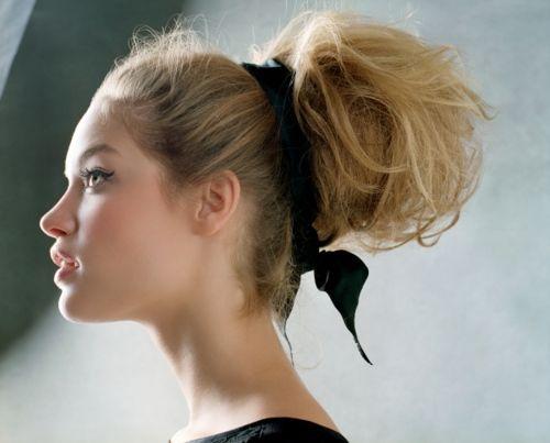Frumuseţea Ta 3 Coafuri Lejere şi Uşor De Făcut Perfecte