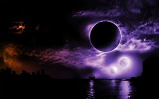 Horoscop: Prin ce traume ai putea trece, în funcţie de zodia ta