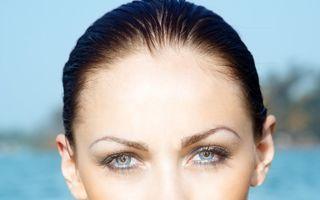 Frumuseţea ta: 5 trucuri ca machiajul tău să reziste şi la peste 30 de grade