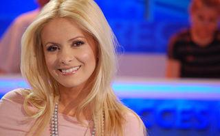 Antena 1, amendată pentru emisiunea Simonei Gherghe