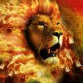Horoscopul Soarelui în zodia Leu. Influenţele asupra ta, timp de o lună