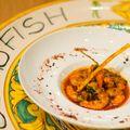 OSHO o experienţă gourmet unică