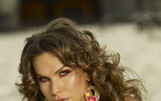 România mondenă: 5 vedete feminine care nu au deloc noroc în dragoste