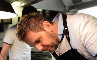 Secretele din bucătăria restaurantelor: Ce nu trebuie să comanzi şi cum sunt înşelaţi clienţii