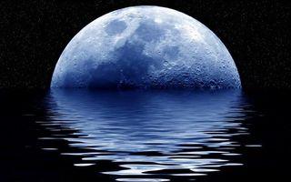 Horoscop: Cum îţi afectează fazele Lunii destinul şi ce spun despre tine