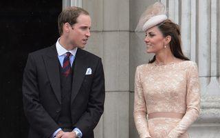 Bebeluşul regal britanic: Top 10 informaţii insolite despre primul copil al cuplului William-Kate