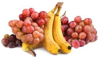 9 fructe care au mult zahăr şi nu te ajută la slăbit dacă exagerezi cu ele