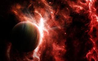Horoscop: Cum îţi influenţează planeta Marte destinul. Află ce spune despre tine