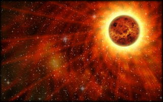 Horoscop: Ce spune Venus, planeta iubirii, despre destinul tău