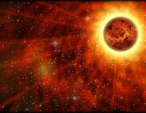 Venus în zodii