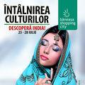 India, următoarea destinație a vizitatorilor din Băneasa Shopping City