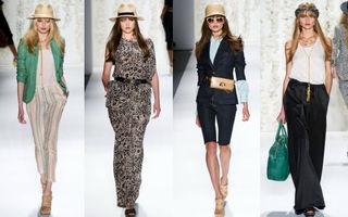 Modă: Cele mai tari pălării şi accesorii de păr ca să arăţi bine