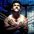 """Hugh Jackman: """"Fac sex îmbrăcat ca Wolverine!"""""""