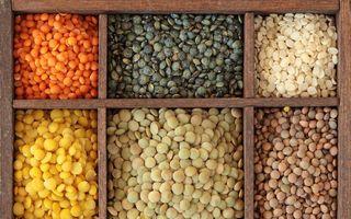 Slăbit rapid: Cum să scapi de grăsime fără bătăi de cap? 5 alimente cu superputeri