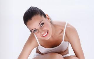 Epilatul perfect! Metode să împiedici creşterea firelor de păr sub piele