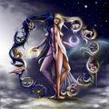 Horoscop: Cel mai puternic aspect astral al lunii august pentru zodia ta