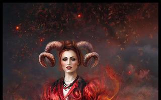 Horoscopul lunii august. Află previziunile astrelor pentru zodia ta