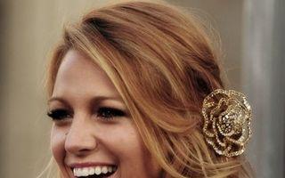 Frumuseţe: 31 de coafuri pe care să le încerci în luna august