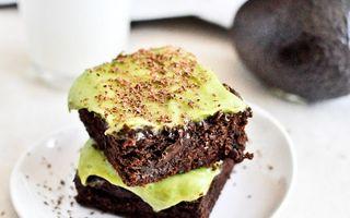 Sănătatea ta: Cum să mănânci avocado? 8 reţete pe care nu le ştiai