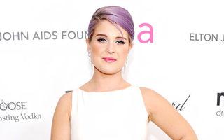 Hollywood: Top 7 inele de logodnă valoroase. Cine-l poartă pe cel mai frumos?