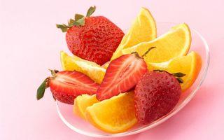 Sănătatea ta: 5 alimente care îţi apără pielea de radiaţiile solare