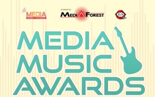 Premiera in Romania! Vedetele vor sosi la Media Music Awards pe Green Carpet!