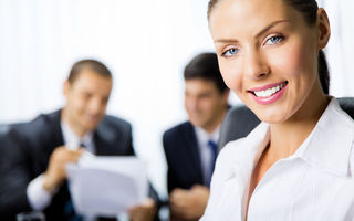 Cum să-ţi reintri în ritm după concediu ca să nu rămâi fără slujbă