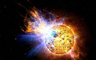 Horoscop: Cum îţi influenţează planeta Mercur destinul. Află ce spune despre tine
