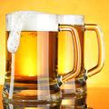 Consumul moderat de bere poate imbunatati memoria si nivelul de atentie