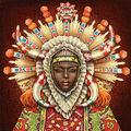 Horoscop: Zodiacul african. Află care este semnul tău şi ce spune despre tine