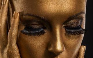 Frumuseţea ta: De ce are nevoie pielea ta după plajă. Află şi tu!