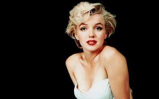 Marilyn Monroe, amanta lui J.F. Kennedy! Noi dezvăluiri despre o relaţie scandaloasă