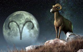 Horoscop: Cât de mult te minte un bărbat, în funcţie de zodia lui