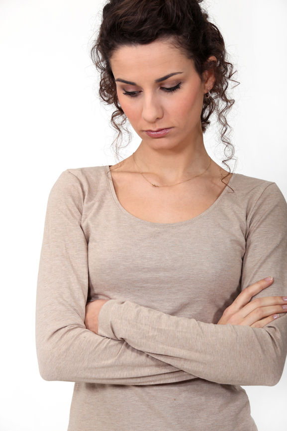 caut femei divortate pentru casatorie