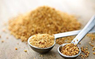 6 lucruri pe care nu le ştii despre zahăr. Descoperă-le!