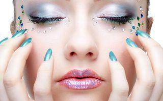 Frumuseţea ta: 7 trucuri de machiaj pe care bărbaţii nu le suportă