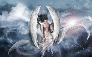 Horoscop: Ce visezi cel mai des şi ce înseamnă, în funcţie de zodia ta