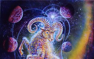 Horoscop: Cât de mult vorbeşte despre relaţia voastră, în funcţie de zodia lui
