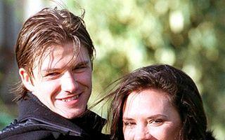 Hollywood: Cele mai longevive cupluri. Cum arătau la începutul relaţiei