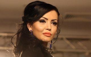 Andreea Mantea a plecat de la Kanal D