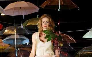 De ce a plecat Roxana Ciuhulescu de la Pro TV