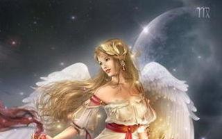 Horoscopul săptămânii 26 august-1 septembrie. Descoperă ce-ţi spun astrele!